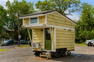 Mini Homes Tiny House North Carolinatiny House Swoon Tiny House Swoon