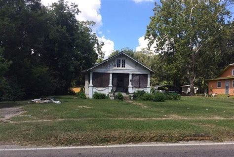 Jones County Property Records Jones County Ms Foreclosures Foreclosed Homes