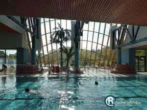 bornheim schwimmbad hallenfreizeitbad bornheim altes gem 228 uer im rhein sieg