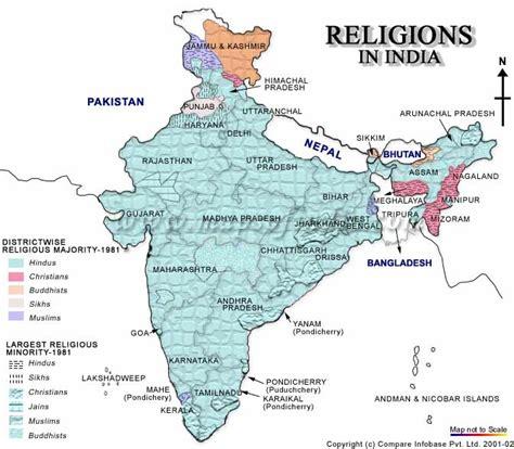 india 3 do you believe in destiny or 40 wonderful