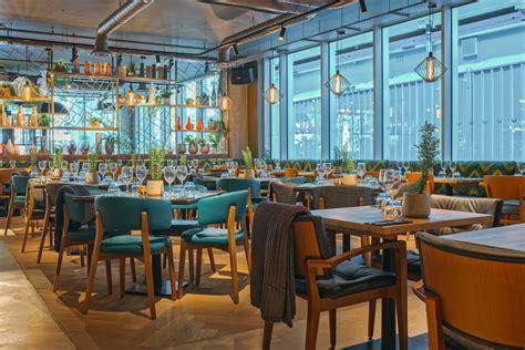 drake restaurant london manchester edinburgh bars restaurants drake