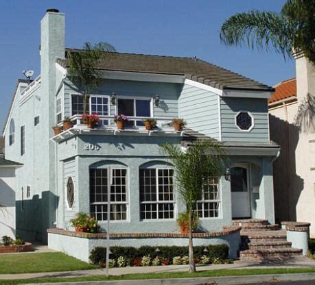 dati osservatorio immobiliare mercato immobiliare residenziale dati osservatorio fiaip