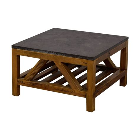 crate barrel coffee table 54 crate barrel crate barrel coffee table tables
