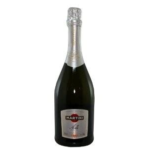 martini asti spumante martini asti sparkling wine 75cl case of 6 online cash