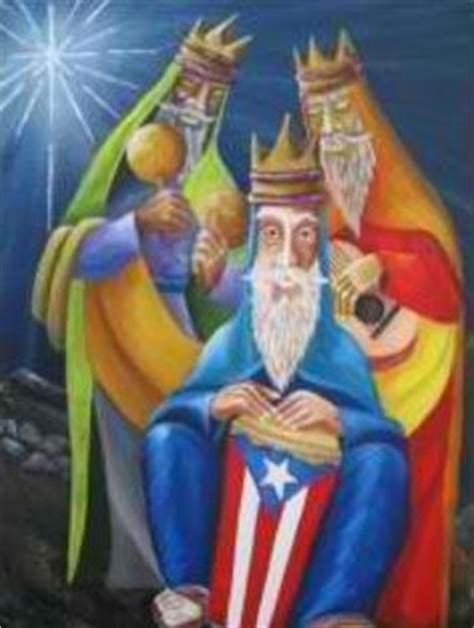 imagenes d los tres reyes magos 1000 images about navidad on pinterest puerto rico dia