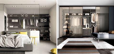 come creare una cabina armadio come realizzare una cabina armadio