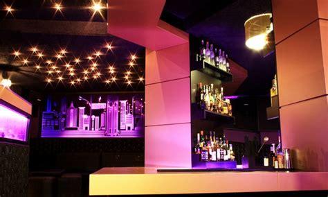 bar top decor top bar s decor with cooper lighting lighting