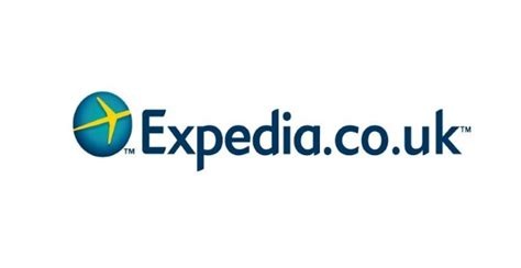 expedia mobile discount expedia mobile coupon chicago flower garden show