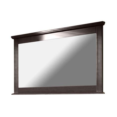 spiegel wandspiegel kolonialstil kiefer massiv - Spiegel Kolonialstil