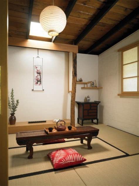 yoga inspired home decor original design ideas for yoga room part 1