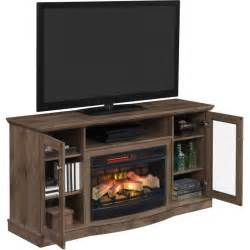 Fireplace Tv Stand Walmart by Bedroom Height Tv Stands For Flat Screens Tags 51