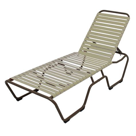 commercial chaise lounges marco island brownstone commercial grade aluminum patio
