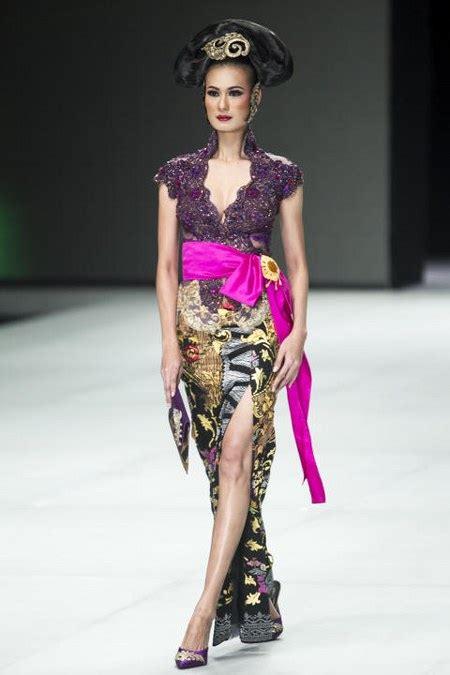 Promo Kebaya Modern Murah Distributor gambar baju pesta beludru terbaru newhairstylesformen2014