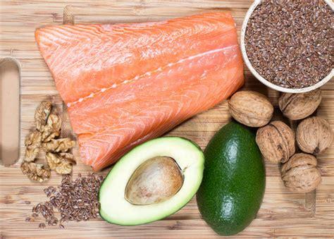 healthy fats omega 3 omega 3 fats deliver oh mega benefits unlock food