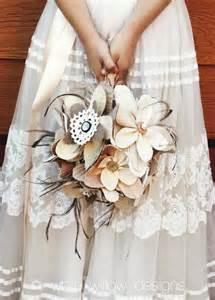Handmade Bouquets - magnolie hochzeitsstrau bilder magnolie hochzeitsstrau