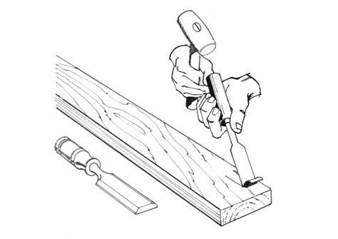 imagenes de amor para dibujar en madera dibujo para colorear carpintero con cincel img 18853