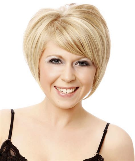 haircut for women with large neck hairstyles for women with big necks lob haircuts are the