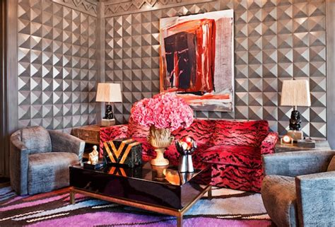 texture in interior design sense of touch how textures affect you feng shui