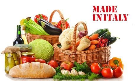 alimenti tipici italiani consumi natale qualit 224 di artigiani cibo spinge