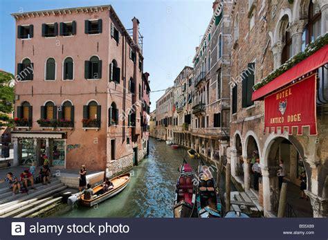 Kaos Venice Italia Nm2jx hotel antico doge venezia recensioni