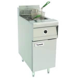Kitchen equipment melbourne kea restaurant supply restaurant
