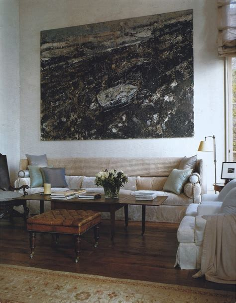 john saladino sofa john saladino art can make a statement in your room or it