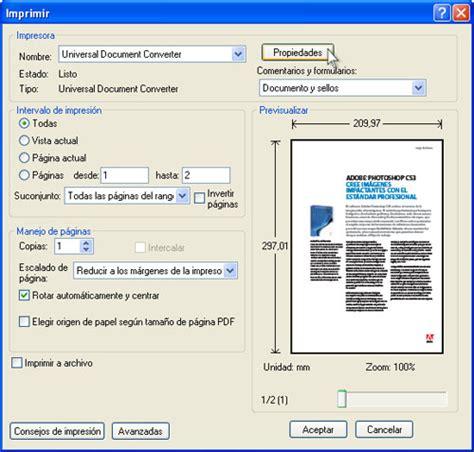 imagenes jpg to pdf convertir pdf a jpeg universal document converter