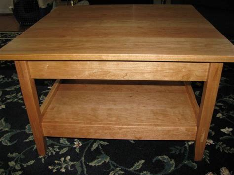 Free Wood Coffee Table Plans Pdf Plans Best Woodworking Free Coffee Table Plans