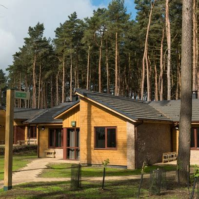 3 bedroom woodland lodge center parcs family friendly places to stay in the uk red online