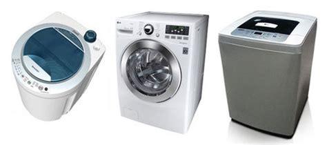 Mesin Cuci Dan Pengering top buy 3 mesin cuci berkualitas beserta harga dan