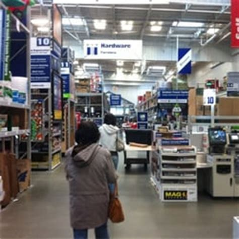 lowes emporia va lowe s home improvement closed 15 reviews building