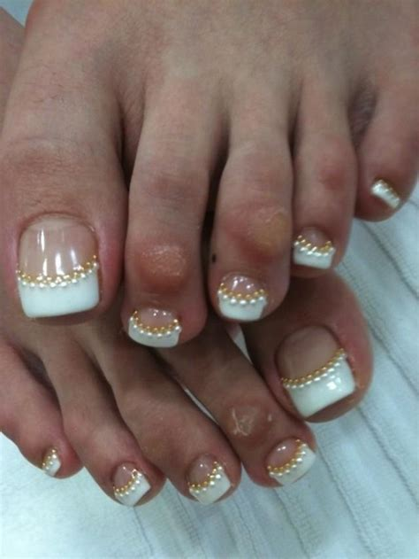Manicure Pedicure Di Nail Plus nail wedding manicures and pedicures 2271018 weddbook