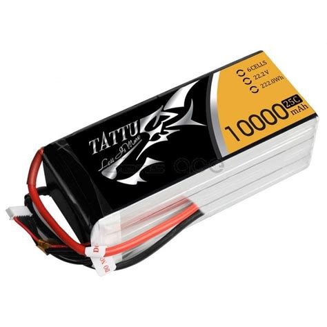 best lipo battery brand lipo batteries how to choose the best battery for your