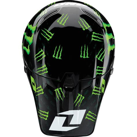 energy motocross helmets one industries gamma energy motocross helmet