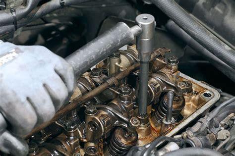 Zylinderkopfdichtung Audi A6 Kosten by Zylinderkopfdichtung Wechseln Defekte Kosten Und Dauer