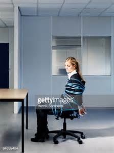 to office chair stock photo getty images