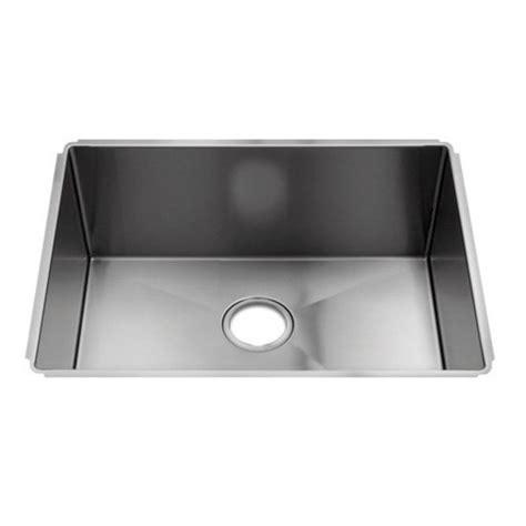 Kitchen Sink Vacuum J7 Series Kitchen Sink 3941 Free Shipping