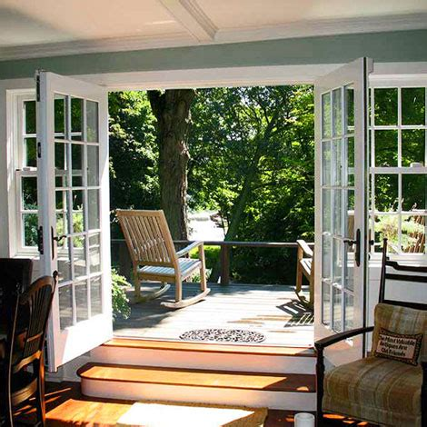 durkin awning the cool elegance of shade traditional home