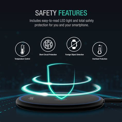 xdesign  wireless charger grey xdesign