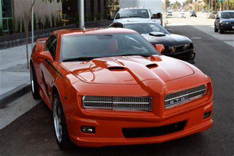 Pontiac Gto 2012 by 2012 Pontiac Gto