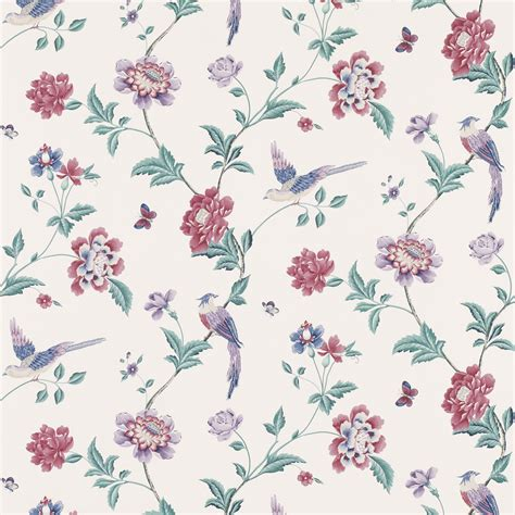green wallpaper laura ashley 301 moved permanently