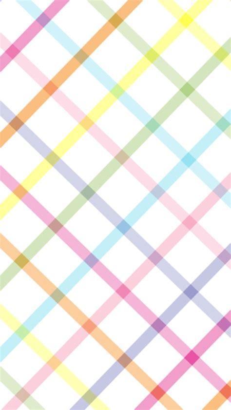 plaid pattern pinterest inspiration photographs and backgrounds pastel plaid