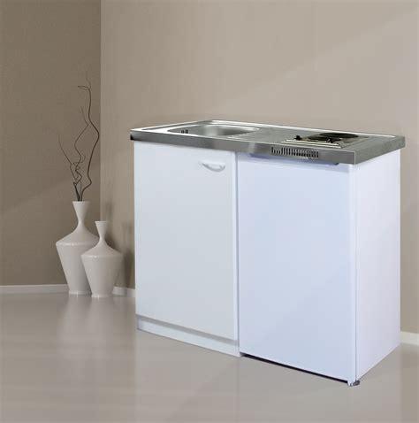 respekta mini kitchen pantry single kitchen fitted kitchen respekta mini kitchen pantry single kitchen fitted kitchen