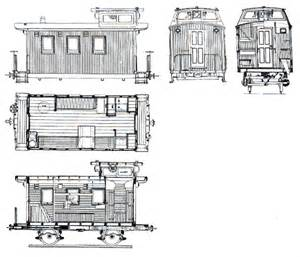 Go Back &gt Gallery For Train Caboose Drawing sketch template
