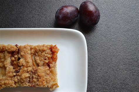 kuchen ohne eier birnen archive zuckerstaub at