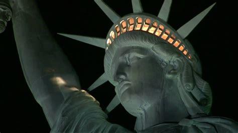 freedom boat club france statue of liberty ellis island 2 minute hd tour youtube