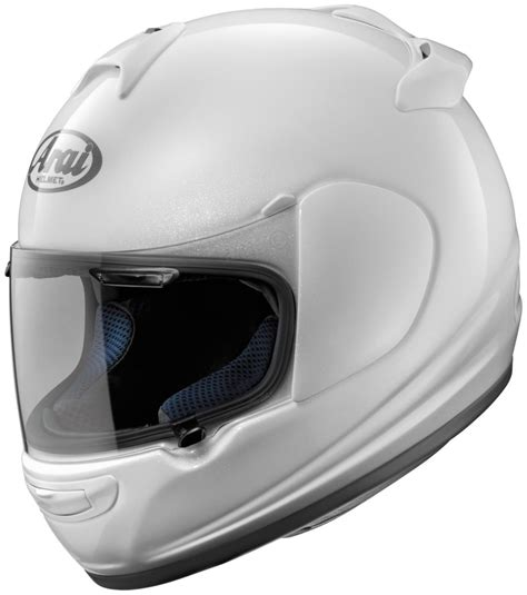 most comfortable motorcycle helmet most comfortable motorcycle helmet gearchic