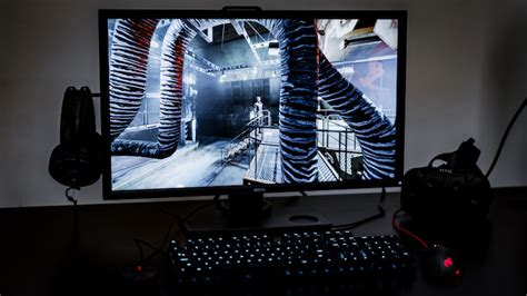 best 120hz monitor best 1440p monitor 2018 reviews gaming 144hz 165hz g sync