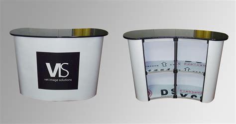 Pop Up Counter Pop Up Table Event Desk Belum Termasuk Printing pop up counter promotion table ad po ta photos pictures