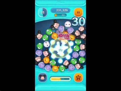 Mukena Anak Disney Tsum L gambar disney tsum characters gambar mewarnai di rebanas rebanas